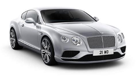 Bentley Continental Gt Price by Bentley Continental Gt V8 Price Gst Rates Features