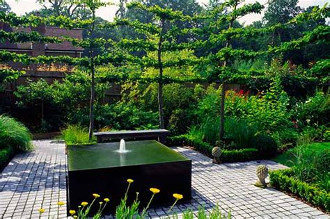 design a backyard small garden design ideas uk gallery and patio for yards