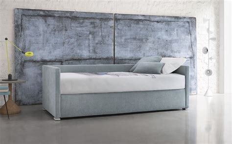 sofa bed fitting amusing flou sofa bed 49 on sofa bed fitting with flou