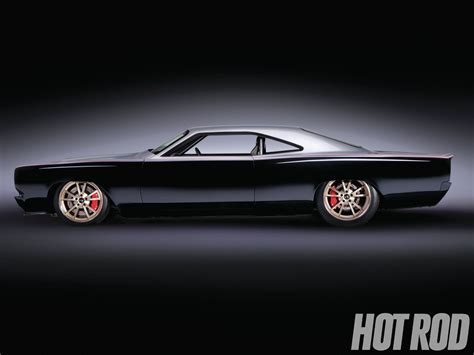 new roadrunner car spitzer concepts 69 plymouth roadrunner wallpaper and