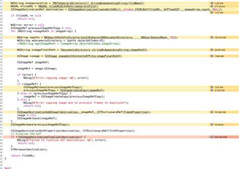 28 backbone js resume backbonejs resources backbone js organizational patterns backbonejs