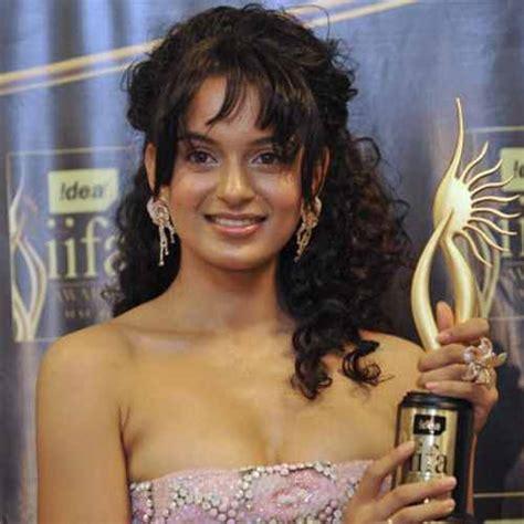 actress of salary salary of top 10 bollywood actresses fantoosy