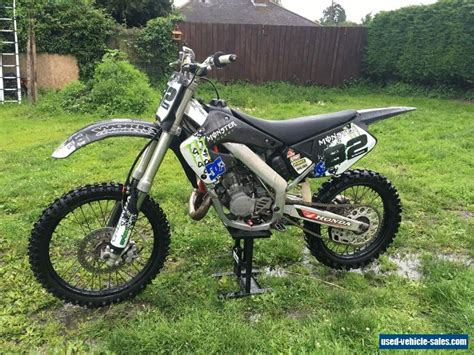 2 stroke motocross bikes for sale 2000 honda cr for sale in the united kingdom