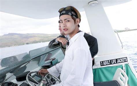 kim taehyung english name 8 twitter bts pinterest bts twitter and kpop