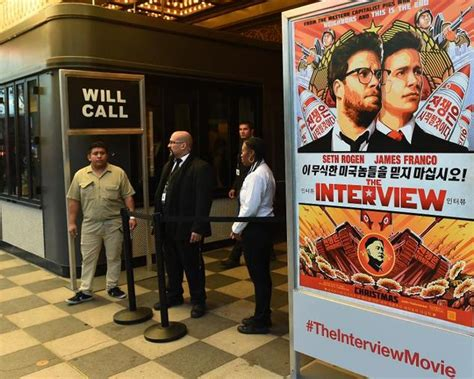 how the hacking at sony over the interview became a wikileaks releases every sony email from cyberhack daily