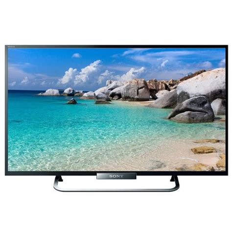 Tv Led Konka 40 Inchi sony bravia 40 inch led tv r350b price in bangladesh ac