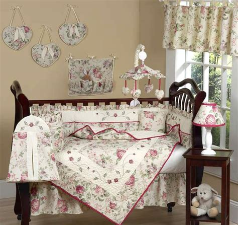 rose themed nursery cowboy baby crib bedding country rose western cowgirl