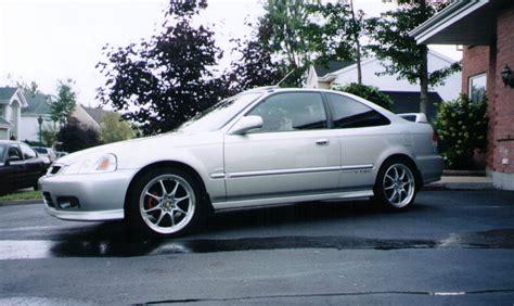 2000 Honda Civic Coupe by Honda Pilot Blower Motor Location Honda Get Free Image