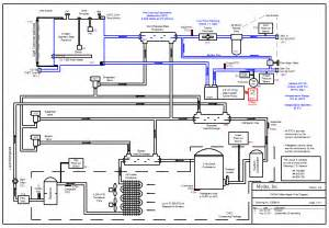 carrier chiller 30 ton wiring diagram chiller free printable wiring diagrams