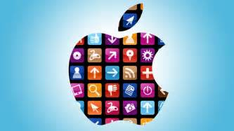 Design Your Own Home App For Ipad benefits of iphone app development