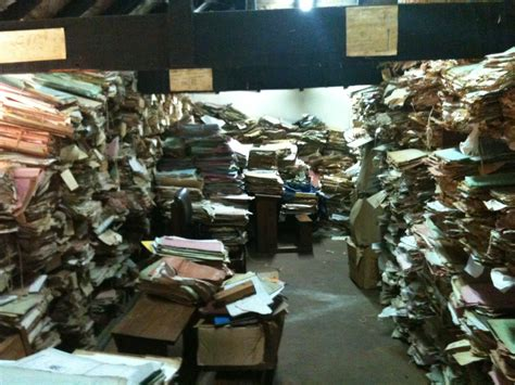 room archives i m going to uganda barnes