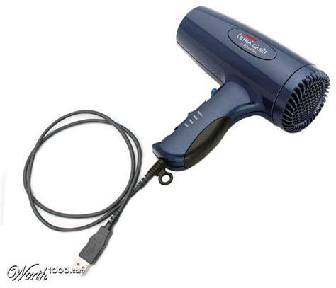 usb hair dryer worth1000 contests