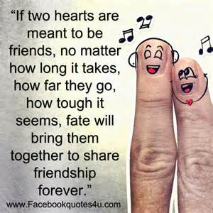 Friendship quotes short friendship quotes short friendship quotes