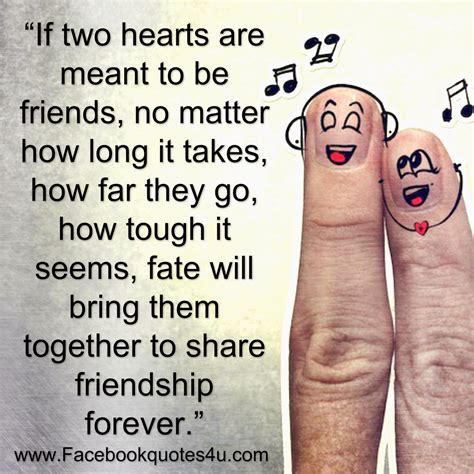 friend quote friendship quotes