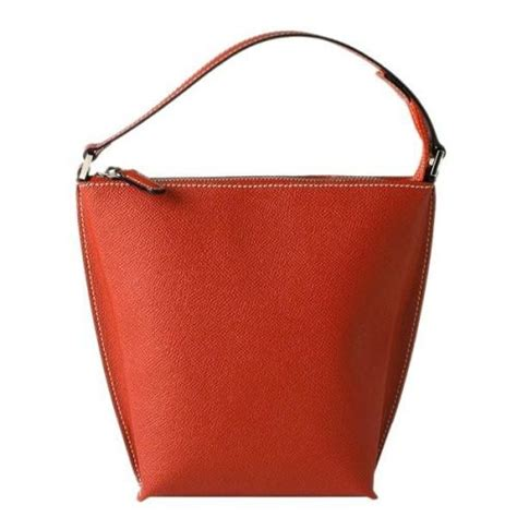 pattern for tote bag making 17 best images about leather bags on pinterest sewing