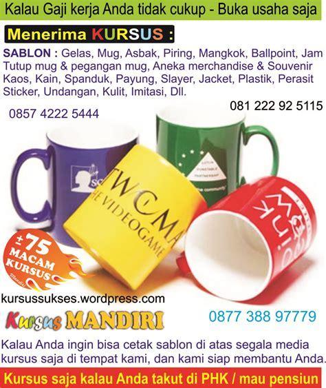 http://www.jualasesoris.wordpress.com KAMI PUSAT KURSUS