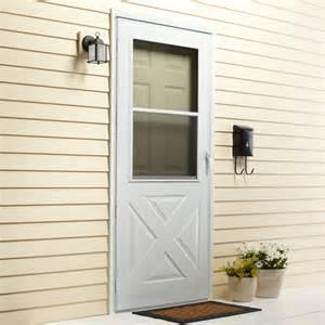 andersen emco doors screen doors autos post