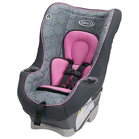 forward facing convertible car seat buy graco 174 my ride 65 convertible car seat in sylvia