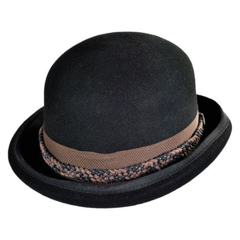 steam bowler hat derby bowler hats