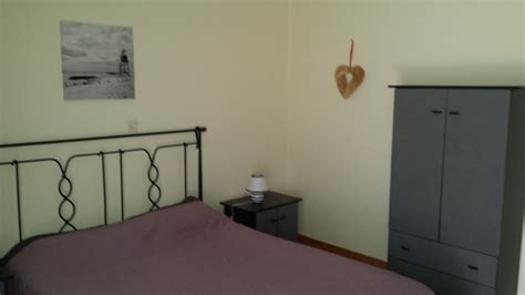 athens appartments furnished apartments apartment neo psihiko