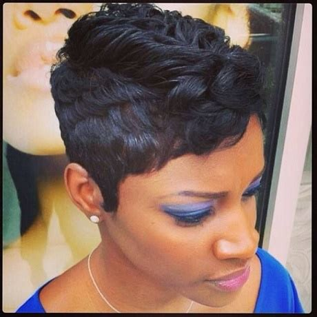 Easy Black Hairstyles by Easy Hairstyles For Black