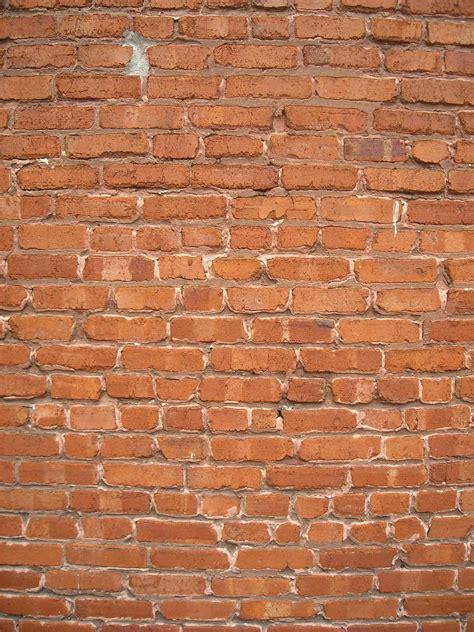 pattern brush wall filebrick wall brush texture jpg wikimedia commons wood