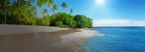 cheap flights to bali widest choice 24 7 care