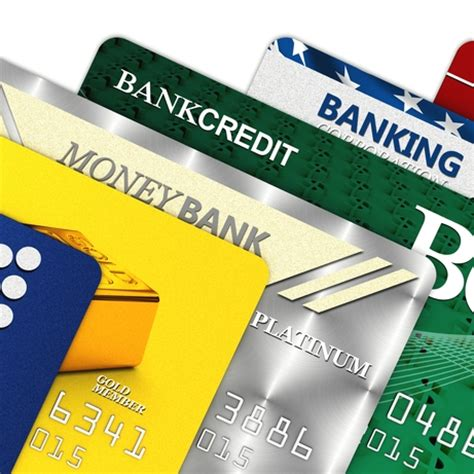how to make a counterfeit credit card can emv save us banks a billion dollars gemalto