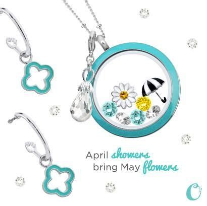 Can You Buy Origami Owl In Stores - can you buy origami owl in stores 28 images origami