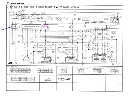 tesla coil diagram as well schematics further tesla free