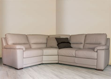 divano a prezzi divani e divani prezzi pareti attrezzate