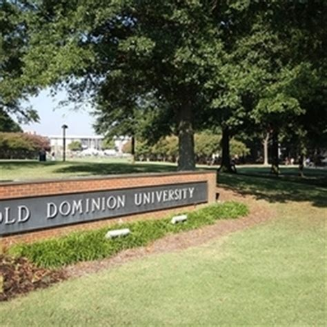 Prerequisites To Odu Mba by Odu Essay Admissions