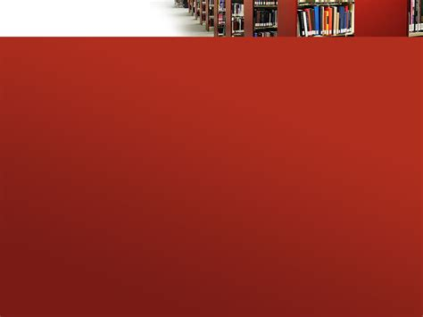 ppt templates for library book library burgundy backgrounds presnetation ppt