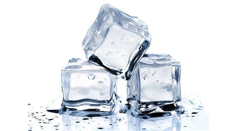 es batu bantu kecantikan percaya rumah sehat wellagree