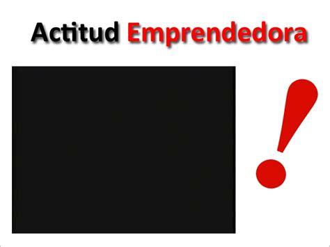 Uca Mba by Emprendimiento De Nuevos Negocios Mba Uca 2014 Segunda