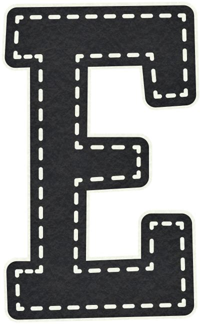 letras mayusculas capital gifs letras may 218 sculas para imprimir de color negro letras color negra gifs y