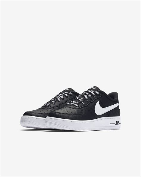 air force  nike buy nike sneakers shoes air force