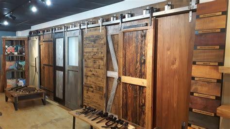 Sliding Barn Doors Rebarn Toronto Sliding Barn Doors Barn Door Store