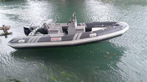 rib boat in spanish boat transfer in split area taxi and transfers yachts in