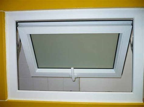 Awning Windows Images by Awning Windows Windows Springfield Missouri