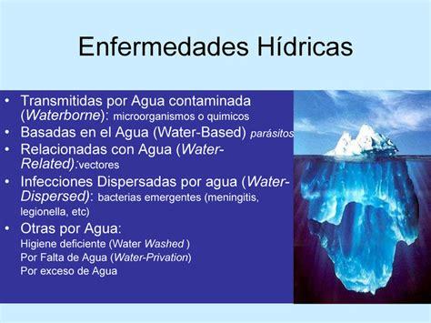 preguntas importantes sobre el agua agua y salud