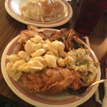 country cottage restaurant 10 photos 10 reviews
