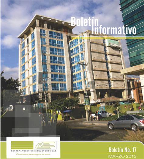 cadenas internacionales de hoteles en argentina am 201 rica latina cadenas internacionales de hoteles en tu