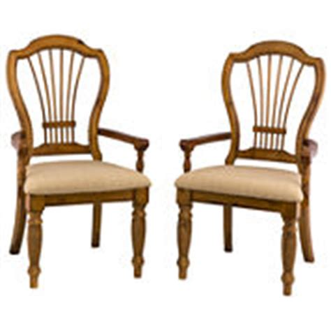 jcpenney dining room chairs armchairs dining room chairs for the home jcpenney