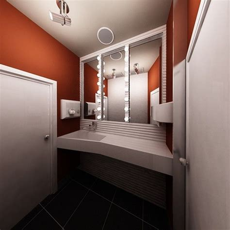 small nice bathrooms 17 best images about small bathroom designs ideas on pinterest bathroom ideas nice
