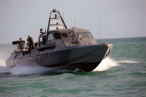 boats for sale guam mark v special operations craft military