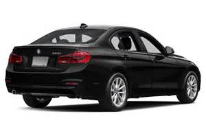 Bmw Sedan Models New 2017 Bmw 320 Price Photos Reviews Safety Ratings