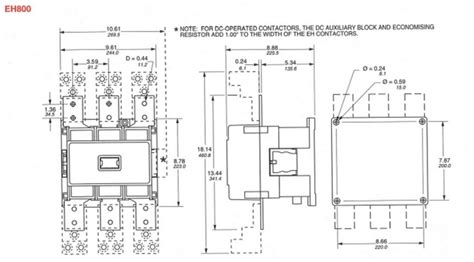square d motor starter wiring diagram 37 wiring diagram