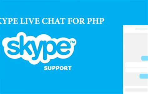 bca live chat nulled codecanyon skype live chat for php social