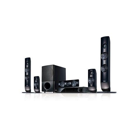 Home Theater Lg Ht806pm buy lg dvd home theater system ht806pm in pakistan homeappliances pk